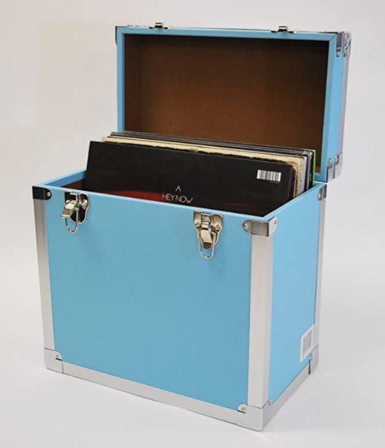 Steepletone SRB2 Light Blue