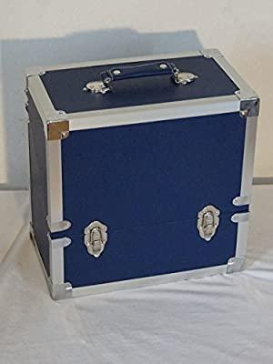 Steepletone SRB3M Blue